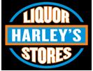 Harley's Wine & Spirits